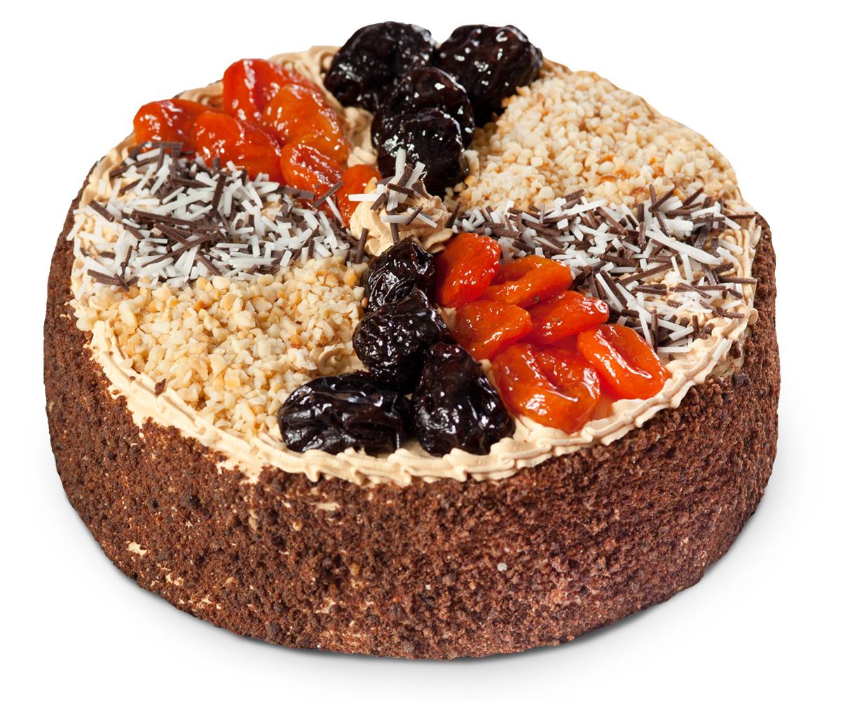 торт восточный рецепт с фото также